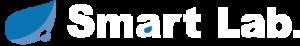 Webマーケティング・コンサルティングの株式会社Smart Lab